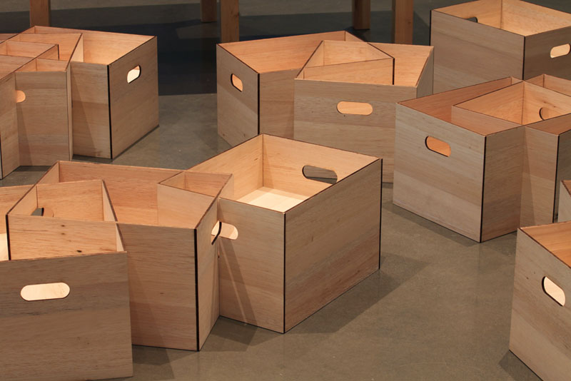 kristin lucas file boxes 2013. Black Bedroom Furniture Sets. Home Design Ideas
